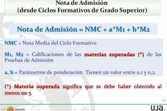 Acceso-y-Admision-a-la-Universidad-21_05_2018-018