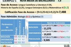 Acceso-y-Admision-a-la-Universidad-21_05_2018-020