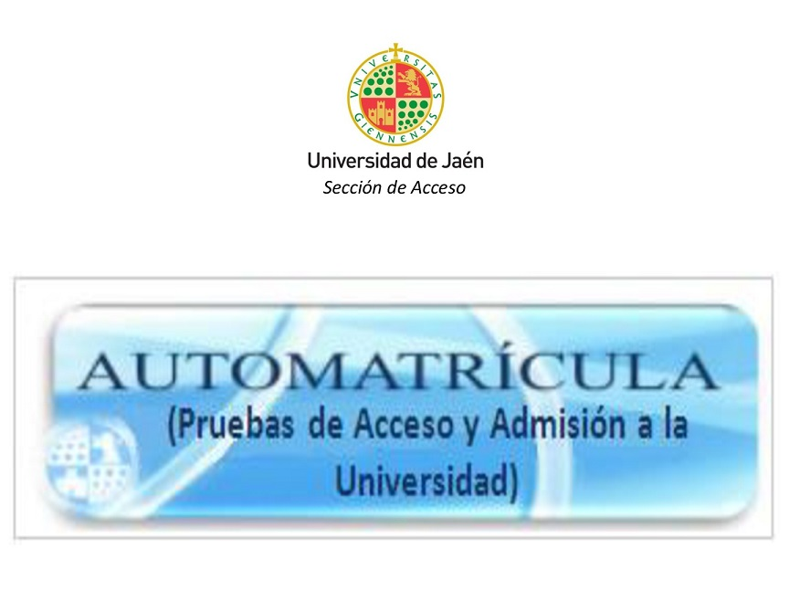 Presentacion-Matricula-Selectividad-001