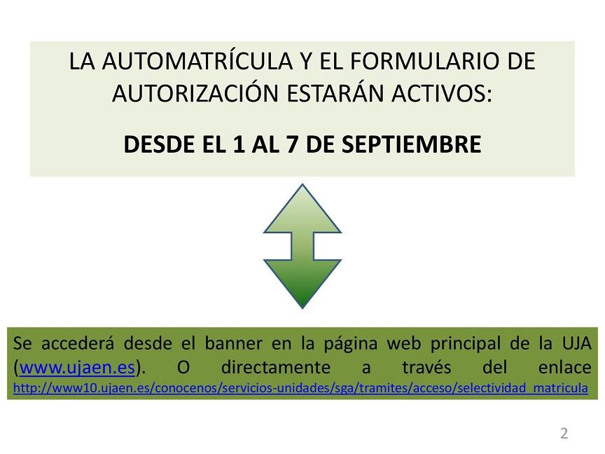 Presentacion-Matricula-Selectividad-002