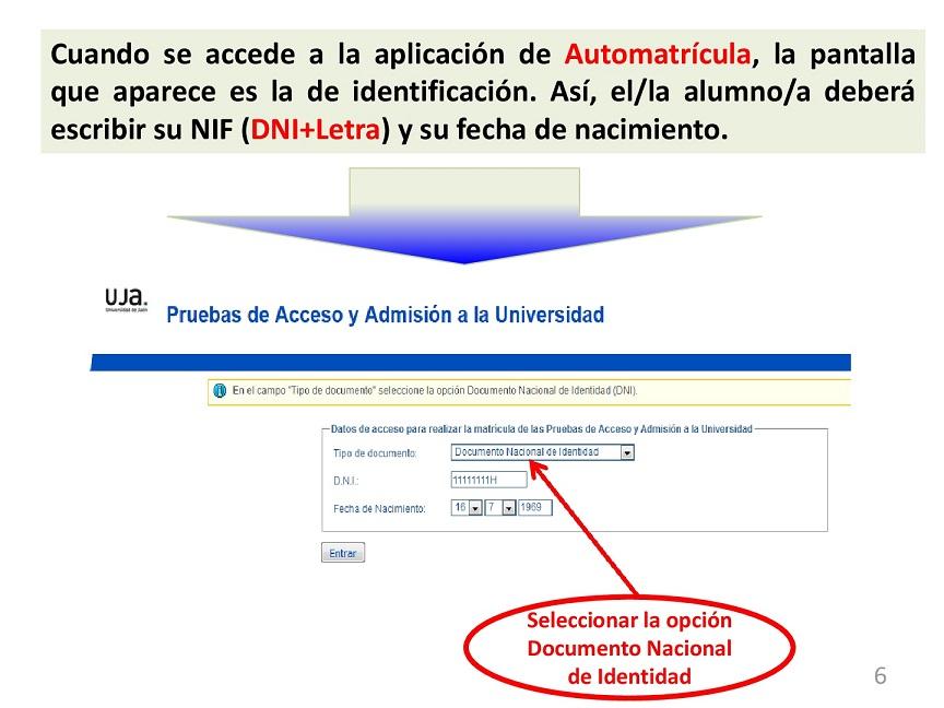 Presentacion-Matricula-Selectividad-006