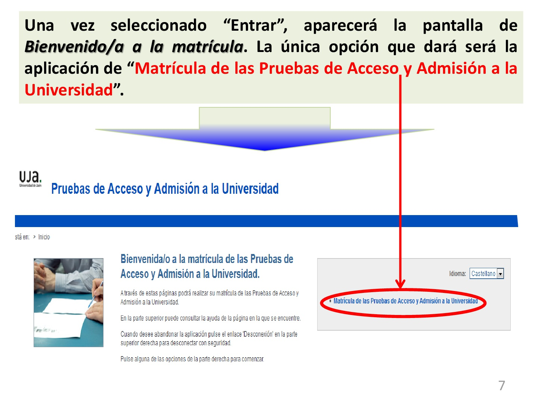 Presentacion-Matricula-Selectividad-007