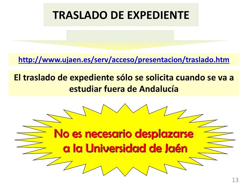 Presentacion-Matricula-Selectividad-013