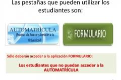 Presentacion-Matricula-Selectividad-003