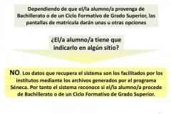 Presentacion-Matricula-Selectividad-005