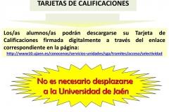 Presentacion-Matricula-Selectividad-012